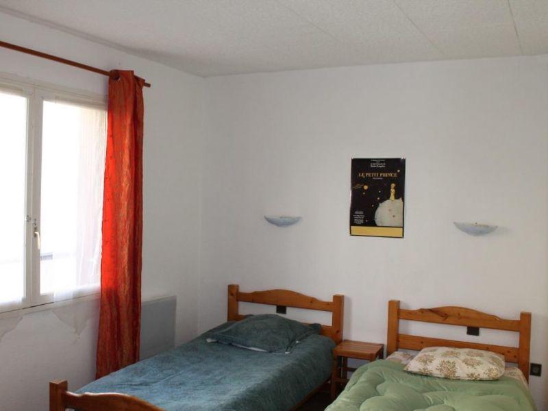 Sale house / villa Cerbere 299000€ - Picture 11