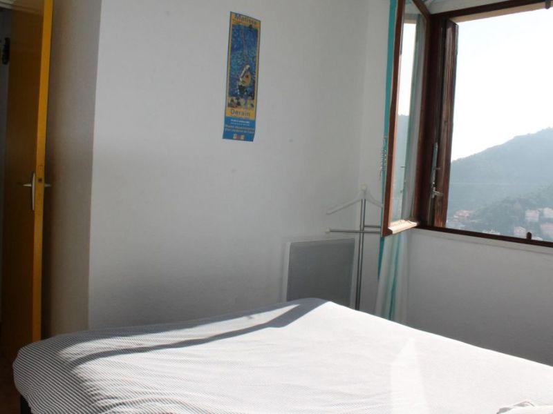 Sale house / villa Cerbere 299000€ - Picture 12