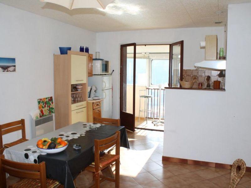 Vente maison / villa Cerbere 299000€ - Photo 13