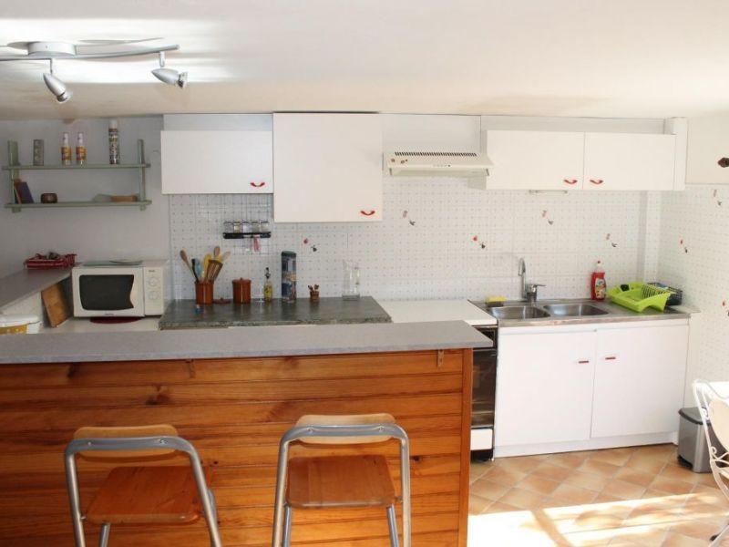 Sale house / villa Cerbere 299000€ - Picture 14