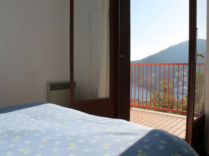 Sale house / villa Cerbere 299000€ - Picture 18