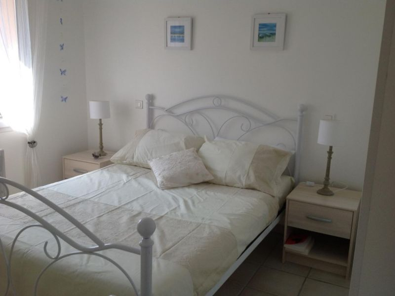 Location vacances appartement Banyuls sur mer  - Photo 4