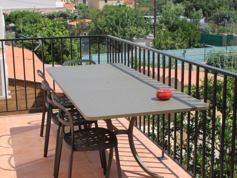 Location vacances appartement Banyuls sur mer  - Photo 8