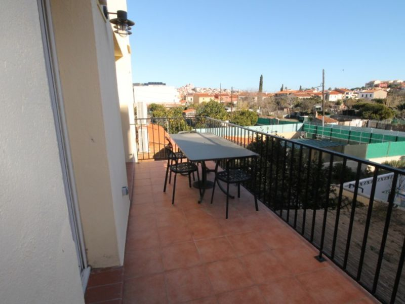 Location vacances appartement Banyuls sur mer  - Photo 9