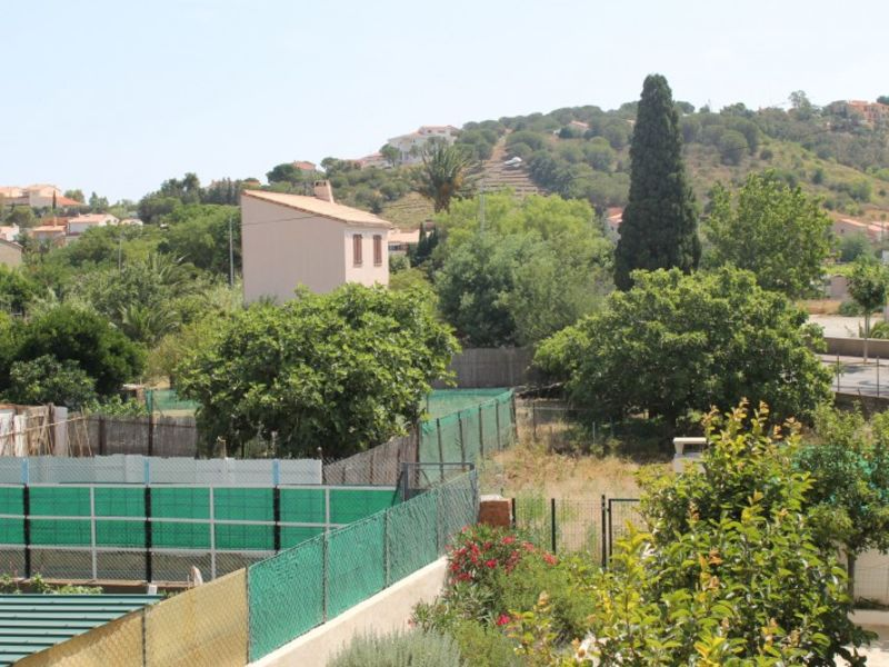 Location vacances appartement Banyuls sur mer  - Photo 10