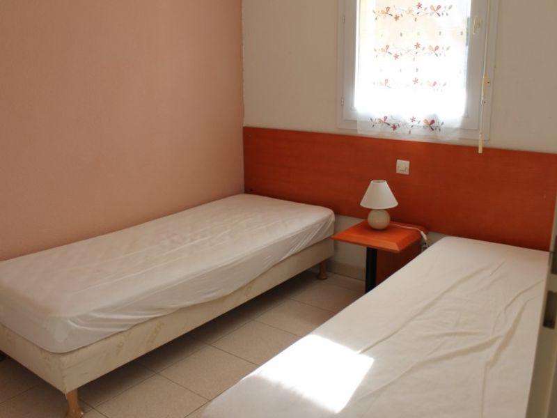 Location vacances appartement Banyuls sur mer  - Photo 9