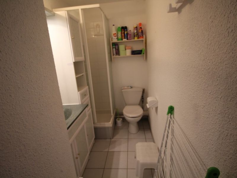 Vacation rental apartment Banyuls sur mer  - Picture 17