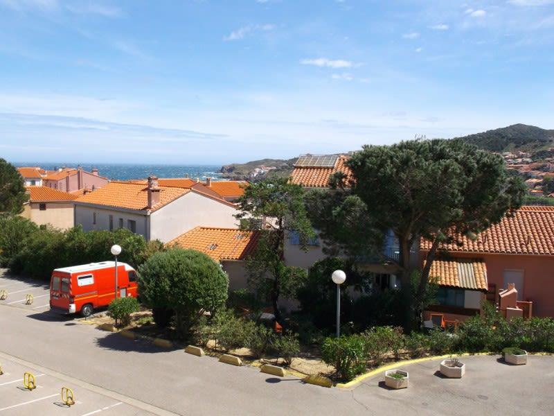 Location vacances appartement Banyuls sur mer  - Photo 1