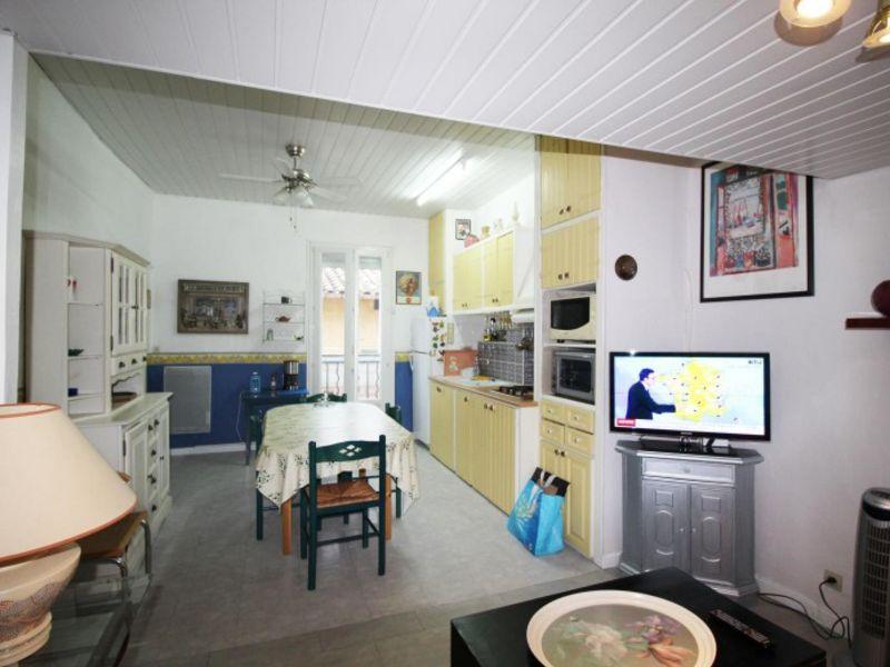 Location vacances appartement Port vendres  - Photo 6