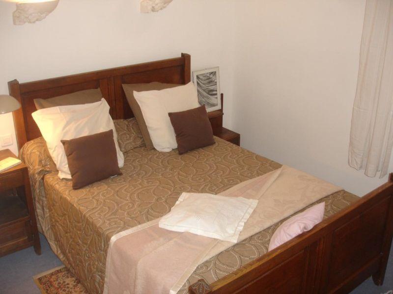 Location vacances maison / villa Banyuls sur mer  - Photo 9