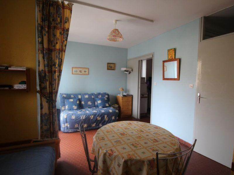 Location vacances appartement Collioure  - Photo 7