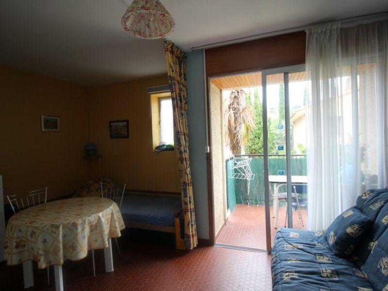 Location vacances appartement Collioure  - Photo 8