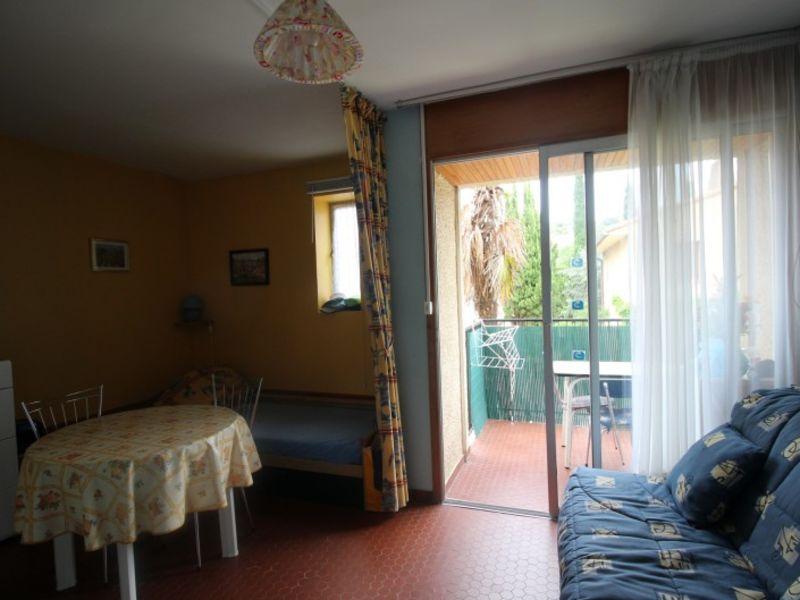 Location vacances appartement Collioure  - Photo 9