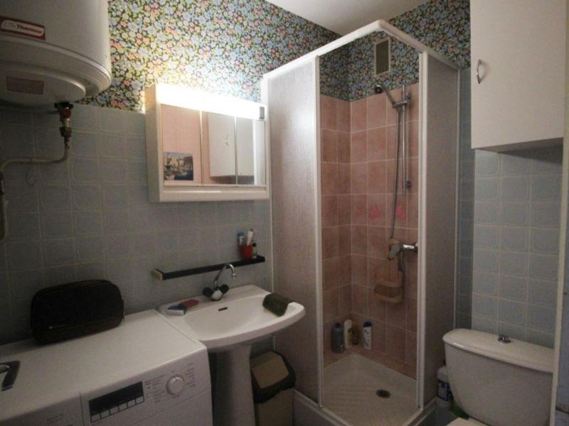Location vacances appartement Collioure  - Photo 10