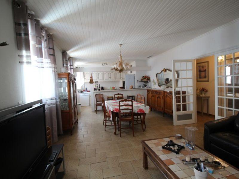 Location vacances appartement Port vendres  - Photo 2