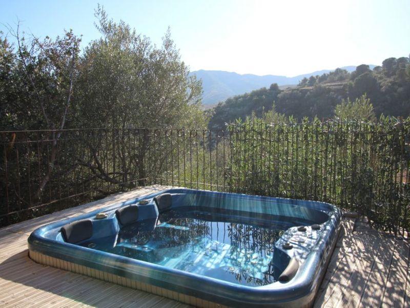 Vente maison / villa Banyuls sur mer 620000€ - Photo 2
