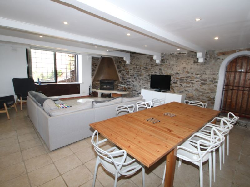 Vente maison / villa Banyuls sur mer 620000€ - Photo 3