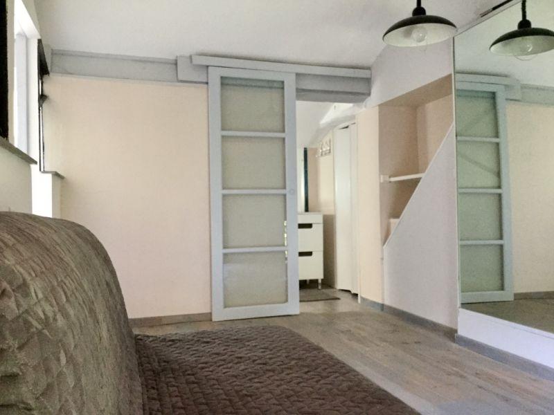 Vente maison / villa Banyuls sur mer 620000€ - Photo 4