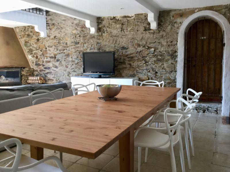 Vente maison / villa Banyuls sur mer 620000€ - Photo 5