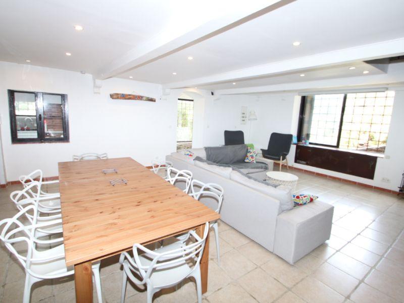 Vente maison / villa Banyuls sur mer 620000€ - Photo 10