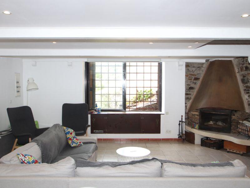 Vente maison / villa Banyuls sur mer 620000€ - Photo 11