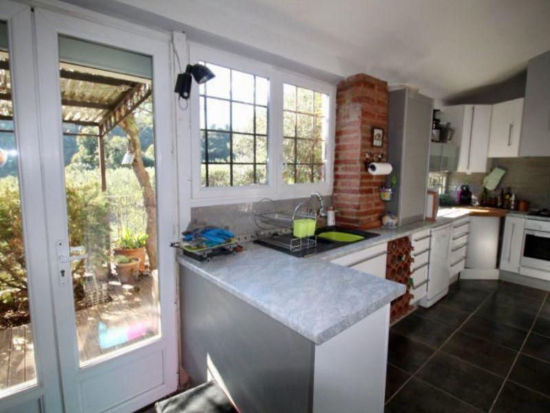 Vente maison / villa Banyuls sur mer 620000€ - Photo 16