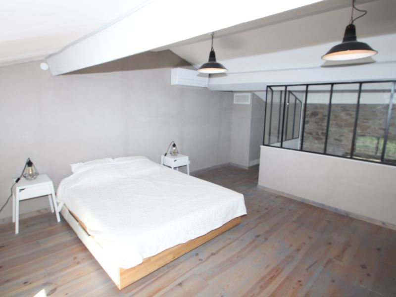 Vente maison / villa Banyuls sur mer 620000€ - Photo 18