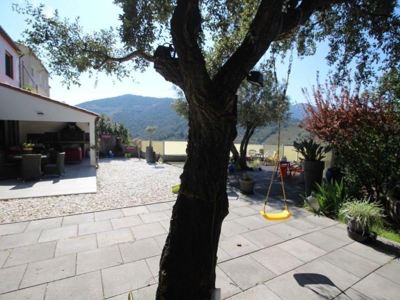 Vente maison / villa Banyuls sur mer 588000€ - Photo 1