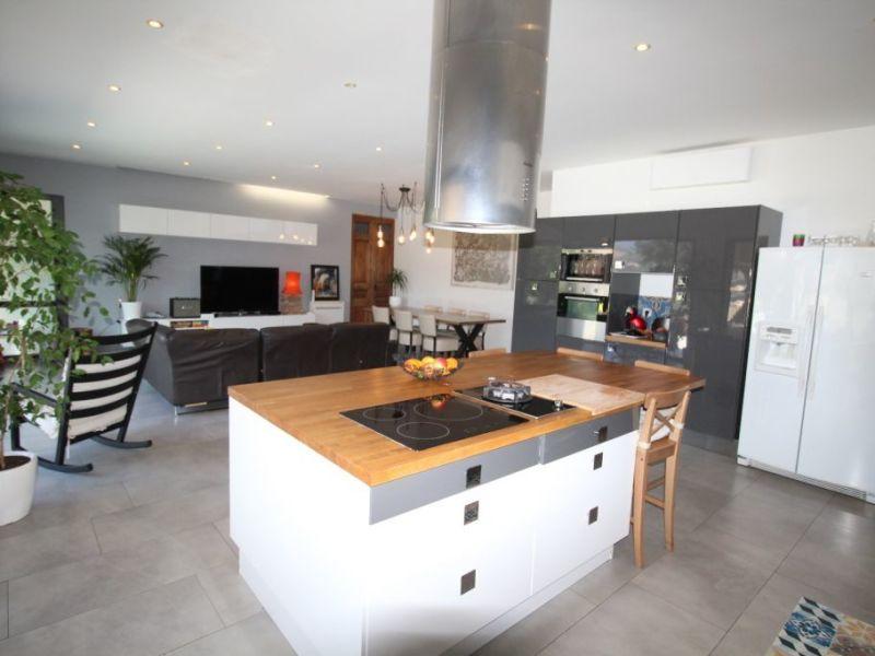 Vente maison / villa Banyuls sur mer 588000€ - Photo 4