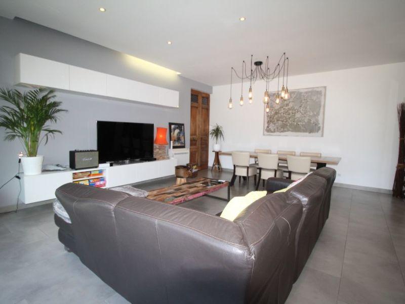 Vente maison / villa Banyuls sur mer 588000€ - Photo 5