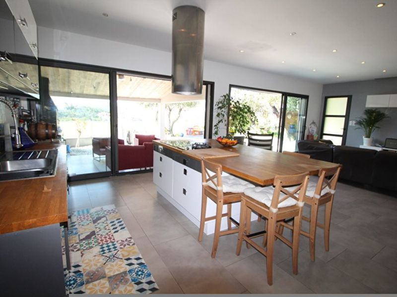 Vente maison / villa Banyuls sur mer 588000€ - Photo 9