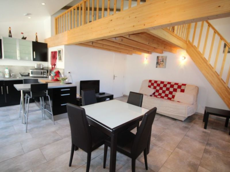 Vente maison / villa Banyuls sur mer 588000€ - Photo 12
