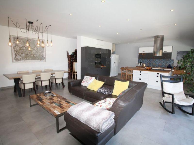 Vente maison / villa Banyuls sur mer 588000€ - Photo 16