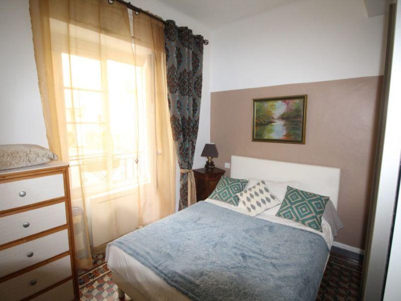 Sale apartment Banyuls sur mer 190000€ - Picture 2