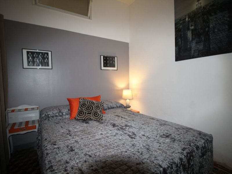 Sale apartment Banyuls sur mer 190000€ - Picture 6
