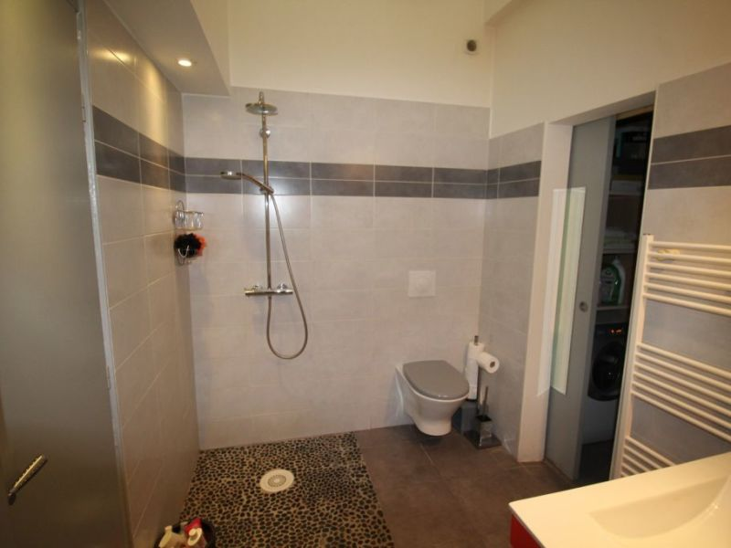 Vente appartement Banyuls sur mer 190000€ - Photo 8