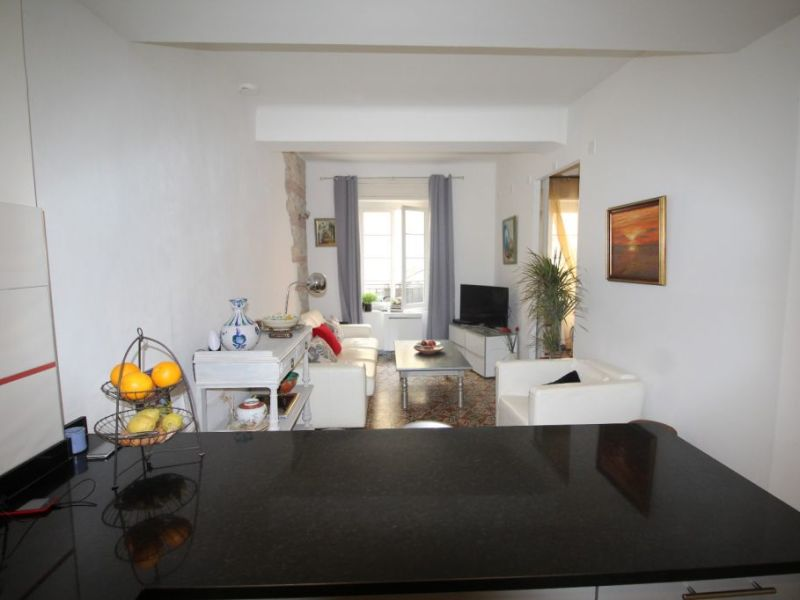 Vente appartement Banyuls sur mer 190000€ - Photo 9