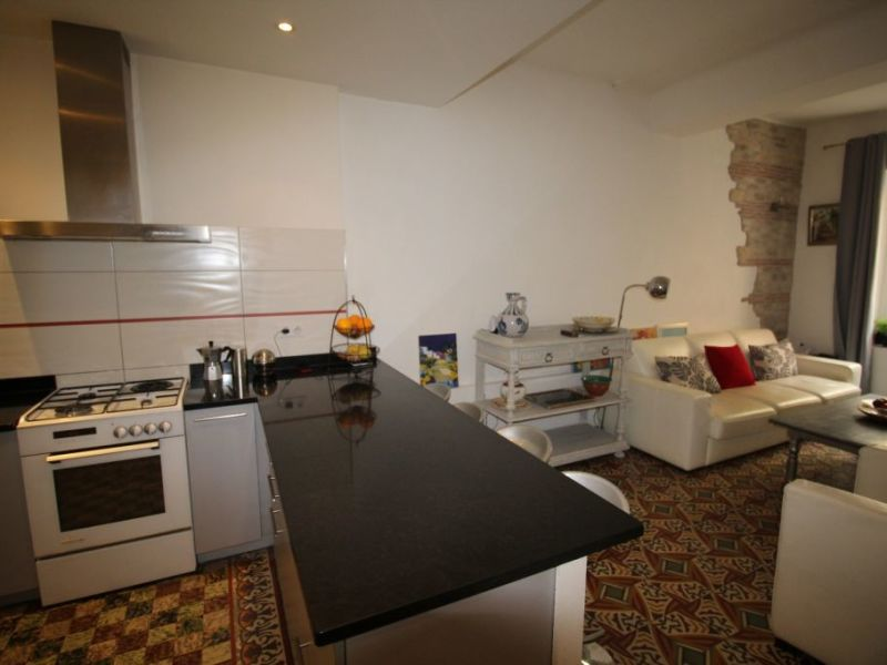Vente appartement Banyuls sur mer 190000€ - Photo 10