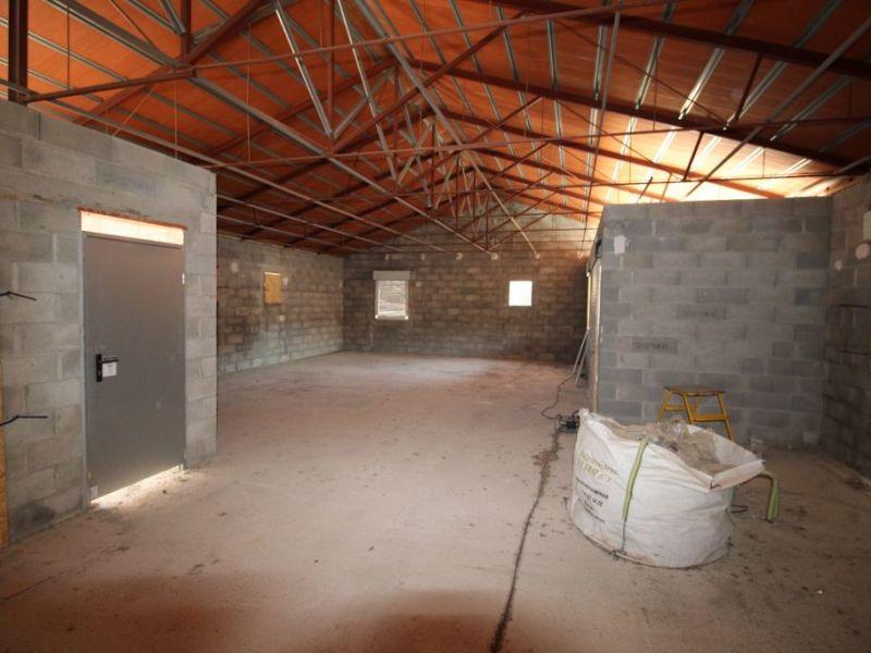Vente maison / villa Banyuls sur mer 318000€ - Photo 1