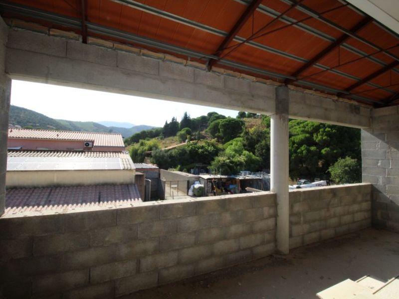 Vente maison / villa Banyuls sur mer 318000€ - Photo 2