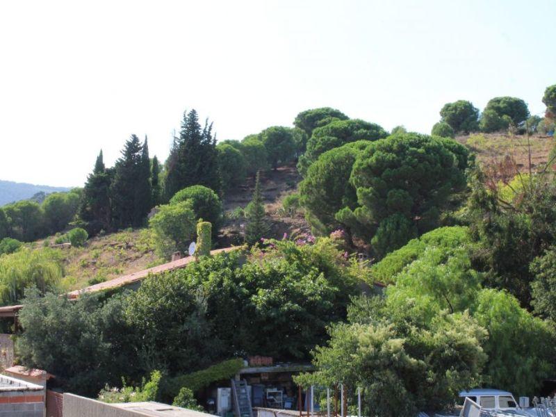 Vente maison / villa Banyuls sur mer 318000€ - Photo 4