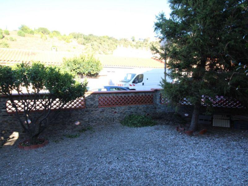 Location vacances maison / villa Banyuls sur mer  - Photo 2