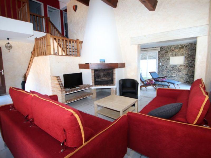 Location vacances maison / villa Banyuls sur mer  - Photo 4