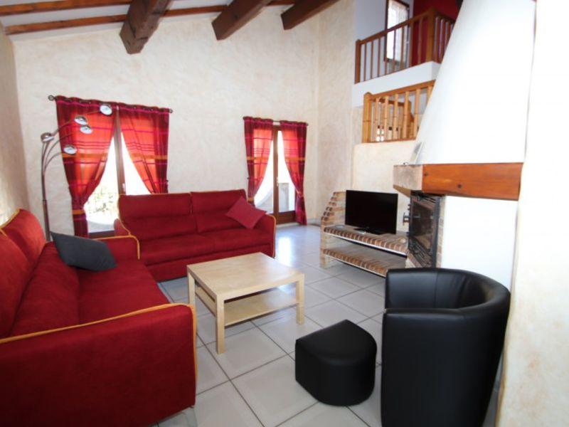 Location vacances maison / villa Banyuls sur mer  - Photo 5