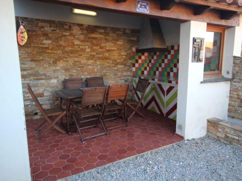 Location vacances maison / villa Banyuls sur mer  - Photo 12