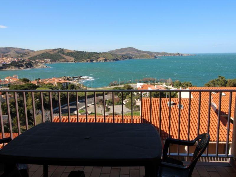Location vacances appartement Banyuls sur mer  - Photo 3