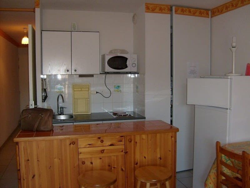 Location vacances appartement Banyuls sur mer  - Photo 7
