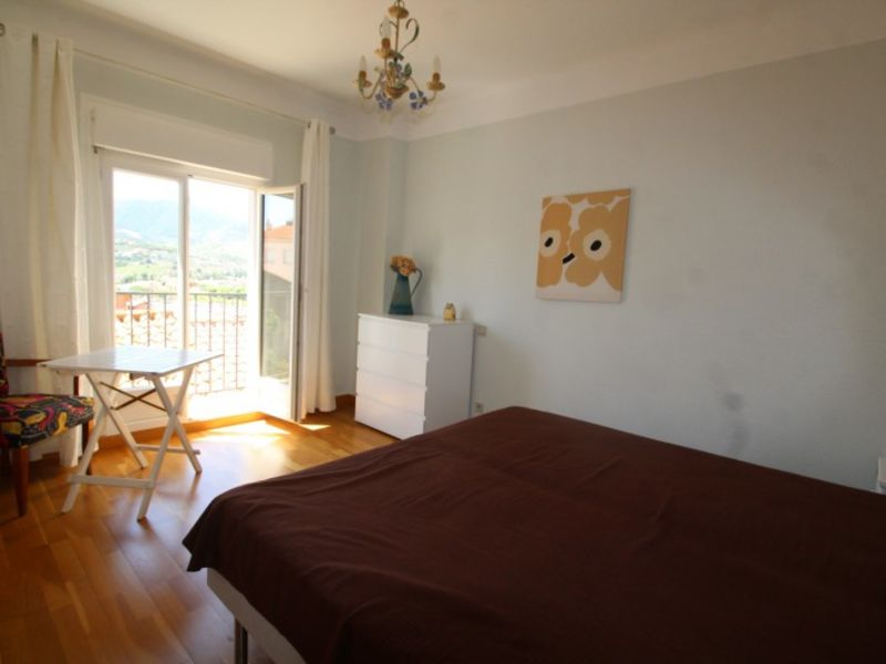 Location vacances maison / villa Banyuls sur mer  - Photo 5