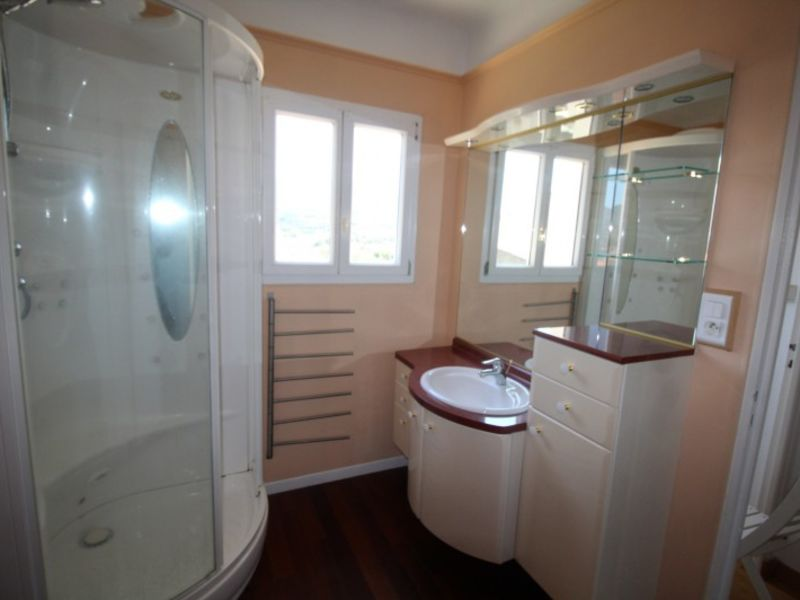 Location vacances maison / villa Banyuls sur mer  - Photo 11
