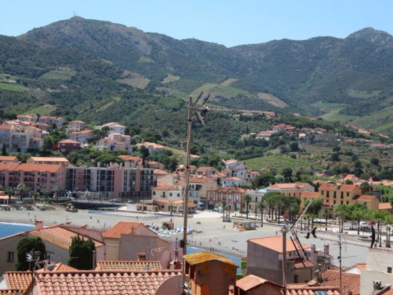 Location vacances maison / villa Banyuls sur mer  - Photo 15
